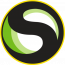 Signify Studio Logo