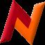 Northernlogics Web Design Logo