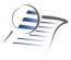 Wolfe McDuff & Oppie CPA Logo