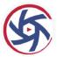 Crowley Digital Logo