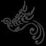 AUXO Publicidad Logo