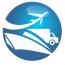 Citi Freight Logistics Inc. Logo