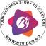 BTVideo Logo