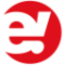 effective design studio Logo