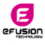 Efusion Technology Logo