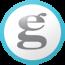 Ellis Graphics, Inc. Logo