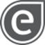 eggenschwiler design Logo