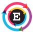 Egochi Logo