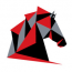 Eight Horses Logo