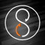 Eight Shades Media logo