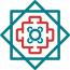 Eighty2degrees Logo