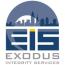 Exodus Integrity Services logo