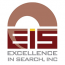Excellence In Search, Inc. Logo