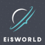 EiSWORLD Logo