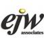 EJW Associates Inc Logo