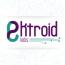 Ektroid Labs Logo
