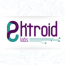 Ektroid Labs Logo