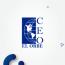 El ORBE Logo