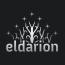 Eldarion Logo
