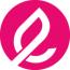 Elegant Web Logo