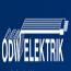 ELEKTRIK Logo