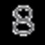 Element 8 Interactive Logo