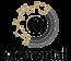Elemental Media Logo