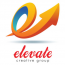 Elevate CG Logo