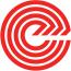 ELICOM Call Center Logo