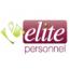 Elite Personnel Services Ltd Logo