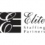 Elite Staffing Partners logo
