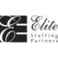 Elite Staffing Partners Logo