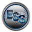 Elite Staffing Solutions logo