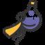 Elixirator Logo