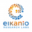 ElkanIO Research Labs Logo