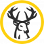 ELK MKTG Logo