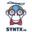 Elliot Syntx Company Logo