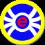 Elliottsweb Logo