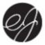 Ellis Jones Logo