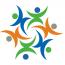 Elmore HR Consulting Logo
