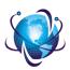 eLynck logo