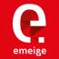 Emeige Advertising logo