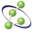 EmeriCon logo