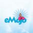 eMojo Digital Marketing logo