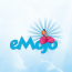eMojo Digital Marketing Logo