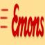 EMONS Logo