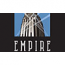 Empire Design and Development Logo