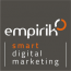 Empirik logo