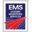 Eastern Marketing Services Logo