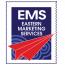 Eastern Marketing Services logo